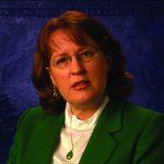JoAnn Seely mormon