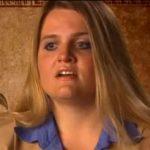 Loreen Allphin (Woolstenhume) mormon