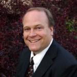 Matt-Roper mormon