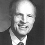 Truman Madsen mormon