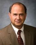 bart-kowallis mormon