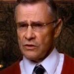 john robertson mormon