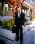 john-welch mormon