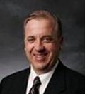 noel-reynolds mormon