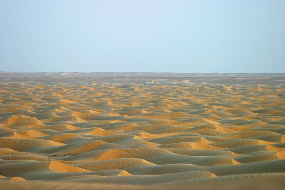 dunes-089