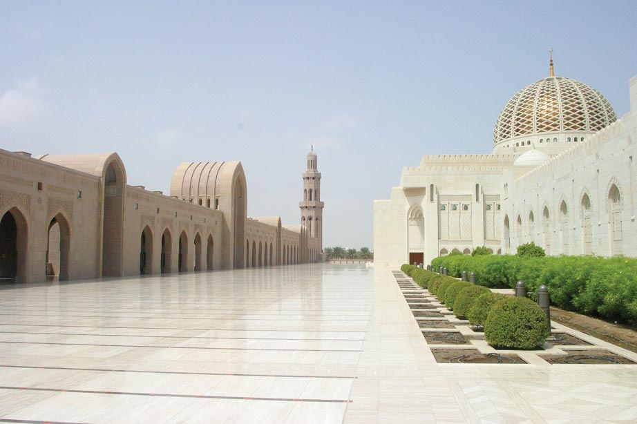muscat_mosque-104