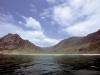 img024_wadisayq34_lagoon