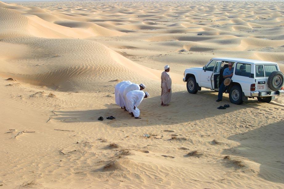 desert_bowing-110