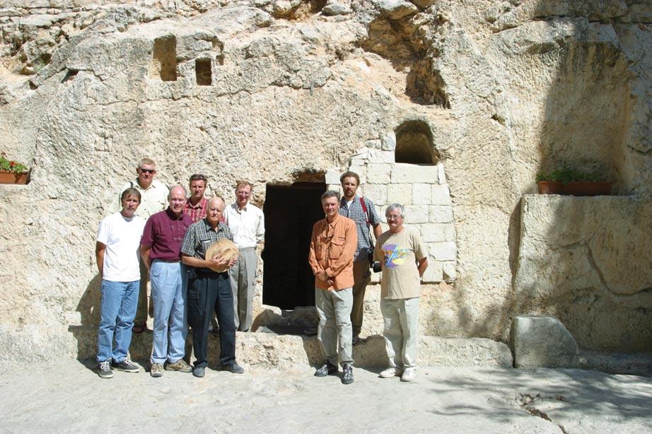 jerusalem_tomb-201