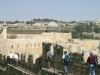 jerusalem-167